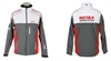 "Softshell jakke ""Rotax Racing"""